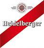 heidelberger.jpg